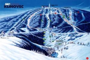 ski-klinovec