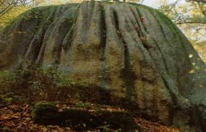 Kynžvartský kámen