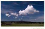 Krušné hory (281)