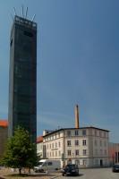 muzeum chmele