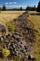 kamenné valy