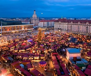 foto: mesto.drazdany.info