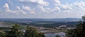 Chhodaublick_panorama
