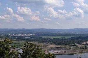 Chhodaublick_panorama1