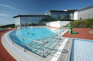 ifa-schoneck-hotel-ferienpark