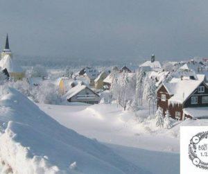 foto http://www.hotel-berghof.cz/